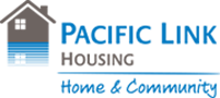 Pacific Link Housing